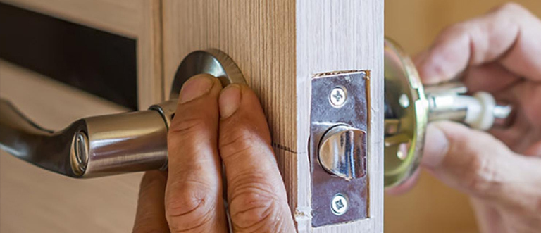 North West Calgary 24 hour residential locksmith